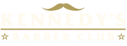 Kennedy's All-American Barber Club | The Authentic Barbershop Experience